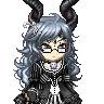 ann4am's avatar