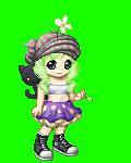 elysa_lyn's avatar