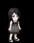Xxscene_emoxX666's avatar