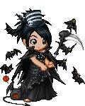 deathnotefreak22's avatar