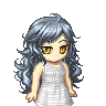In Medias Res III's avatar
