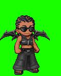 Gangsta_ninja_k