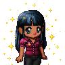 D14m0nD k1zz3z's avatar