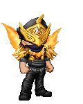 Izami Tetsu's avatar