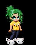 gothikdollie789's avatar