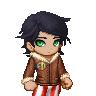 Terdul's avatar