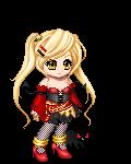 FatalxDesire599's avatar