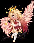 Xxprincess uzakeyxX's avatar
