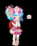Radderall's avatar