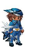 Sama-Ineawechi's avatar