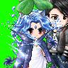 KagomeArisaIchigosan309's avatar