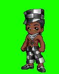 richboy_doublek