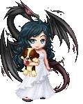 Vertyys's avatar