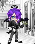 xXbloody_dead_skullXx's avatar