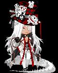 Gata Graciela's avatar