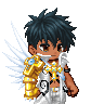 flysolo's avatar