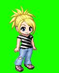 babiecakes1377's avatar
