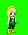 miley1234l's avatar