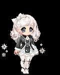 KELOWEE's avatar