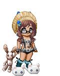KrazieForYuh09's avatar