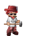 helloiam1w's avatar