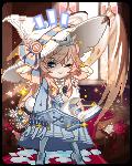 Oozing Stars's avatar