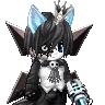 guywithalife's avatar