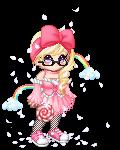 Ms Kaela's avatar