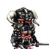 ZIRAKI_kenpachi's avatar