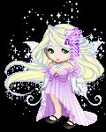 Ophelia Azulon