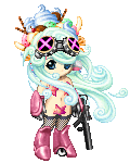 epa the pixie's avatar