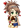 Crossroads101's avatar
