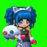wise_owl's avatar
