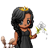 ____baee3_'s avatar