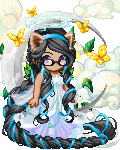 xX_iHuggs_Xx's avatar