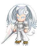 Angelic_Magus