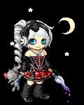 xMiss Spawnx's avatar
