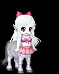 My-Sweetie-BoA's avatar