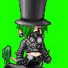 Poe_A_Tree's avatar