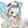 AmindariA's avatar