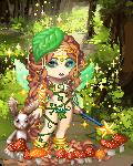 iamhisclay's avatar