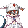 TonxBrite's avatar