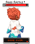 musculi densior's avatar