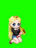 badpucca's avatar