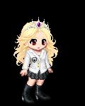 SnowQueen_2014's avatar