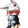 xX1Rawr1Xx's avatar