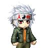 soul_eater_evans02's avatar
