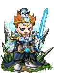 powershot97's avatar
