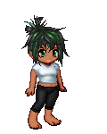 cowsrool's avatar