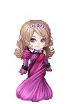 danicablossom's avatar